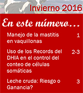2016-WINTER-Spanish